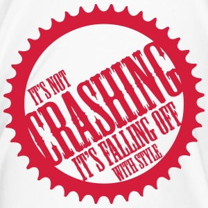 Crashing Bottles & Mugs - Men's Premium T-Shirt