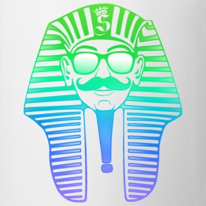 Pharaon Swagg Pastels Pullover & Hoodies - Tasse