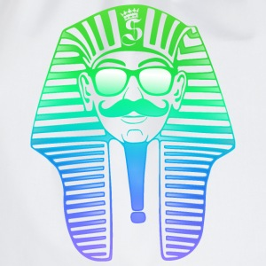 Pharaon Swagg Pastels Hoodies & Sweatshirts - Drawstring Bag