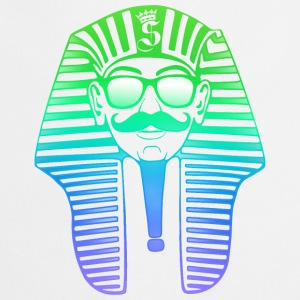 Pharaon Swagg Pastels Pullover & Hoodies - Kochschürze