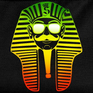 Pharaon Swagg Rasta Hoodies & Sweatshirts - Kids' Backpack