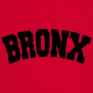BRONX, NYC Bags & backpacks - Men's Ringer Shirt
