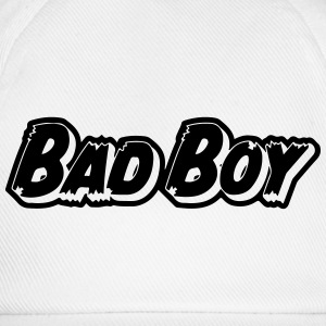 BAD BOY T-Shirts - Baseball Cap