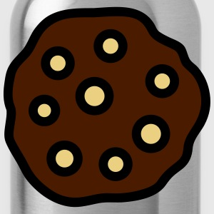 Cookie T-Shirts - Water Bottle
