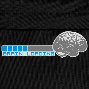 Brain Loading Tee shirts - Sac à dos Enfant