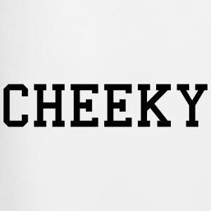 cheeky T-Shirts - Men's Football shorts