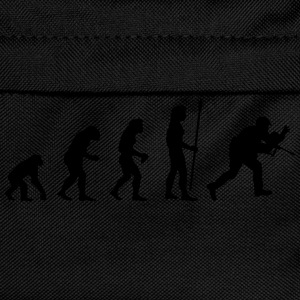 paintball_evolution Tee shirts - Sac à dos Enfant