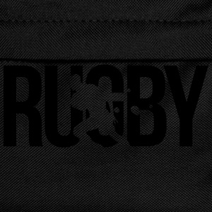 rugby T-Shirts - Kids' Backpack