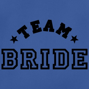 team bride Bolsas y mochilas - Camiseta hombre transpirable