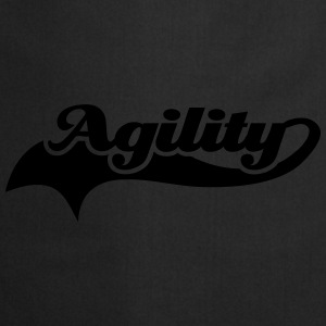 Agility Bags & backpacks - Cooking Apron