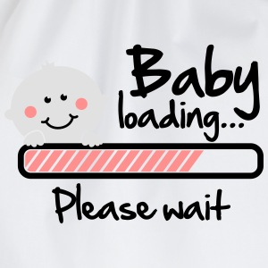 Baby loading - please wait Sweaters - Gymtas