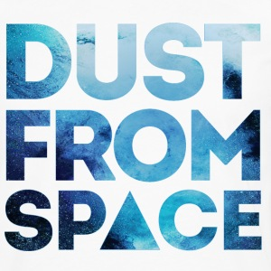 _dust_from_space_HIPSTER+MOUSTACHE+GEEK+SWAG STYLE T-Shirts - Männer Premium Langarmshirt