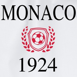 Monaco origin 1924 Sweats - Sac de sport léger