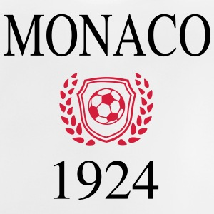 Monaco origin 1924 Sweats - T-shirt Bébé