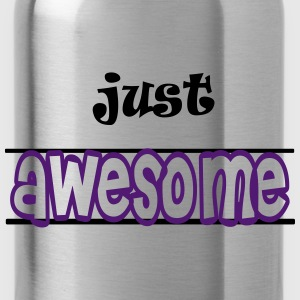 Just awesome Sweats - Gourde