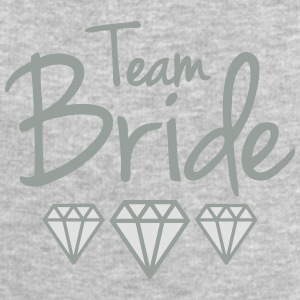Team Bride T-skjorter - Sweatshirts for menn fra Stanley & Stella