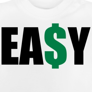Easy Money Shirts - Baby T-Shirt