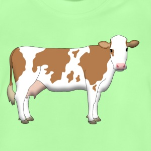 Cow 2 Shirts - Baby T-Shirt