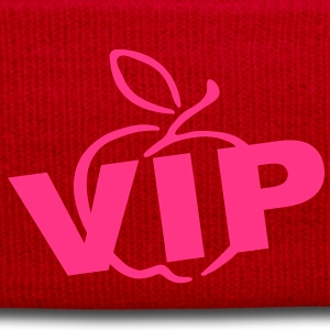 vip_mela Shirts - Winter Hat