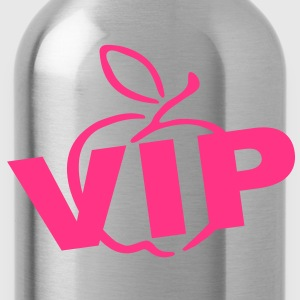 vip_mela Shirts - Water Bottle