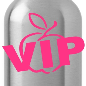 vip_mela Shirts - Drinkfles