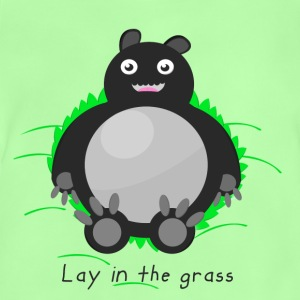 Lay in the Grass Shirts - Baby T-Shirt