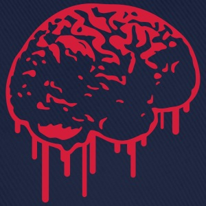 Blood Brain T-Shirts - Baseball Cap