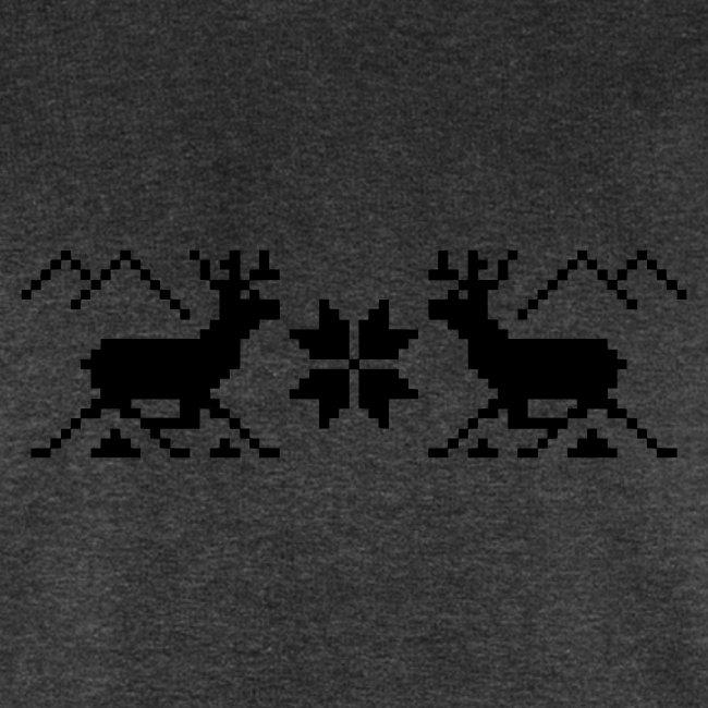 Selbu reinsdyr