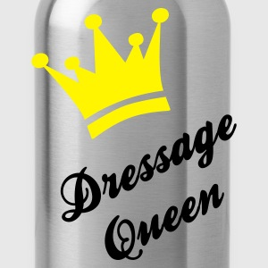 Dressage - Water Bottle