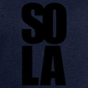 Marine so los angeles T-skjorter - Sweatshirts for menn fra Stanley & Stella