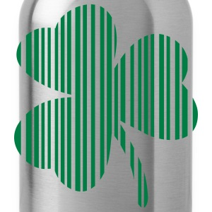 Shamrock - St. Patrick's Day T-shirts - Drinkfles