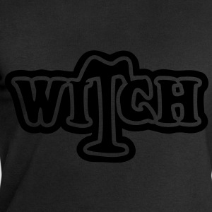 Witch T-Shirts - Men's Sweatshirt by Stanley & Stella