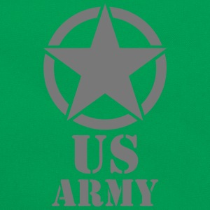 us army design Tee shirts - Sac Retro