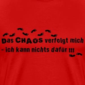 suchbegriff 39 fuss spr che 39 geschenke online bestellen. Black Bedroom Furniture Sets. Home Design Ideas