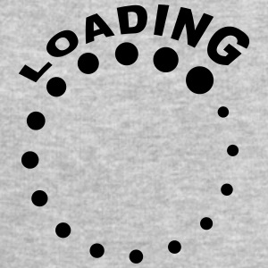 Loading Tee shirts - Sweat-shirt Homme Stanley & Stella