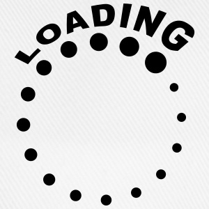 Loading Tee shirts - Casquette classique