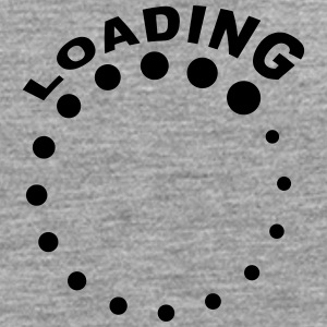 Loading T-Shirts - Men's Premium Longsleeve Shirt