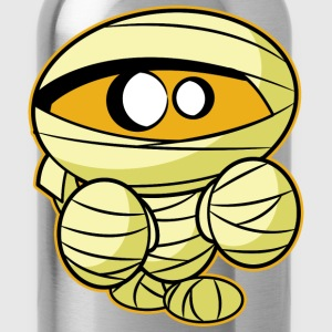 Monsters Mummy - Water Bottle