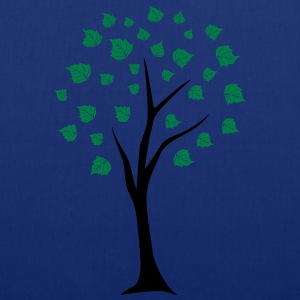 arbre Tee shirts - Tote Bag