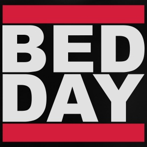 Bed Day T-Shirts - Baby T-Shirt