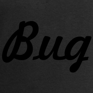 Bug Tee shirts - Sweat-shirt Homme Stanley & Stella