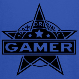 gamer T-Shirts - Frauen Tank Top von Bella
