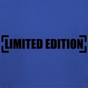 Limited Edition T-Shirts - Kids' Premium Hoodie