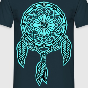 Dream Catcher Hoodies & Sweatshirts - Men's T-Shirt