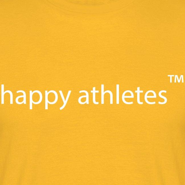 Freestyle - Retro-Shirt