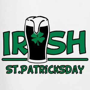 Saint Patrick's day T-Shirts - Men's Football shorts