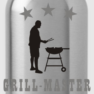 grill_master_c_2c Sweaters - Drinkfles