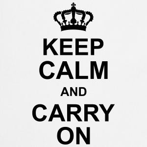 keep_calm_and_carry_on_g1 Kopper & flasker - Kokkeforkle