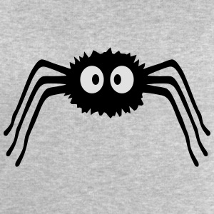 Spider Tee shirts - Sweat-shirt Homme Stanley & Stella