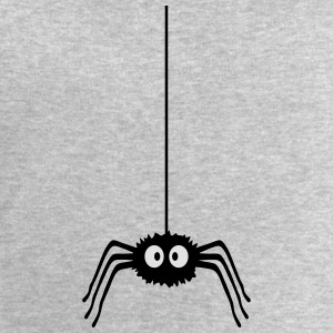Funny Spider T-Shirts - Men's Sweatshirt by Stanley & Stella